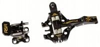 La Sportiva RSR Binding