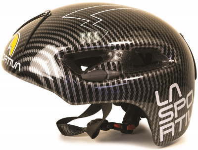 La Sportiva RSR Helmet