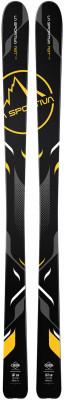 La Sportiva RST 2.0 Ski