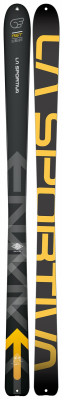 La Sportiva RST Ski