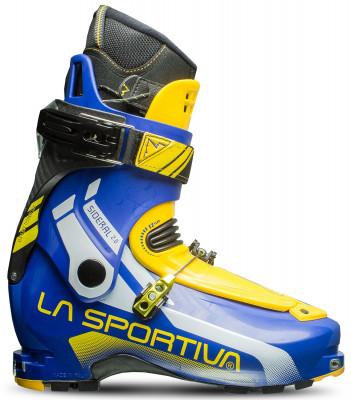 La Sportiva Sideral 2.0 Boot