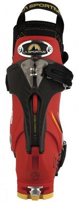 La Sportiva Sideral Boot