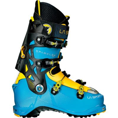 La Sportiva Sparkle Boot