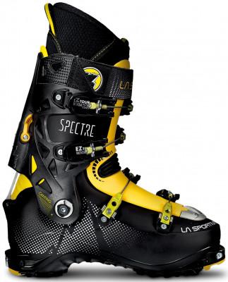 La Sportiva Spectre Boot