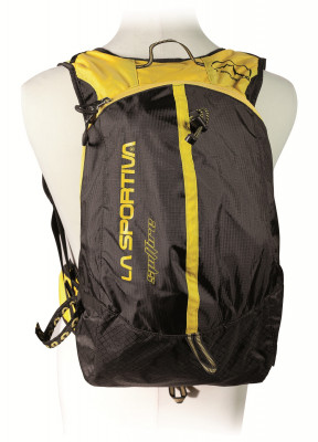 La Sportiva Spitfire Backpack