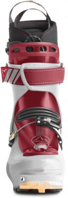 La Sportiva Starlet 2.0 Boot