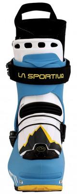 La Sportiva Starlet Boot