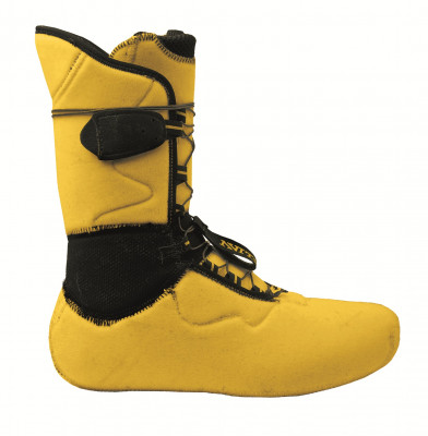 La Sportiva Stratos EVO Boot
