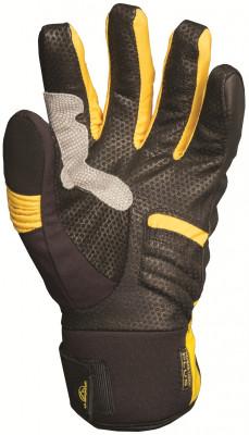 La Sportiva Tech Glove