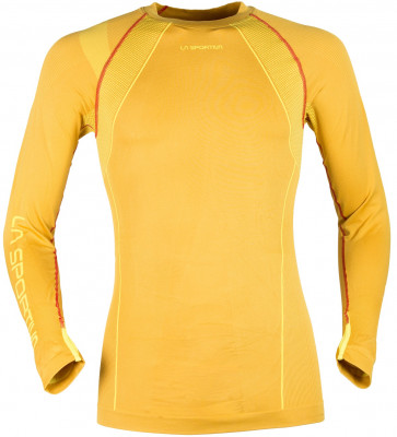 La Sportiva Troposphere 2.0 Shirt