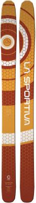 La Sportiva Vapor Float Ski