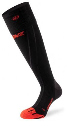 Lenz Heat Sock 6.0