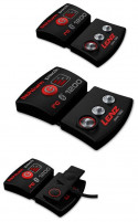 Lenz Lithium Battery Pack