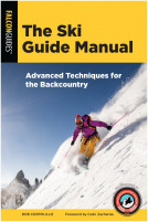 The Ski Guide Manual