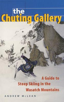 Chuting Gallery