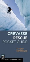 Crevasse Rescue Pocket Guide