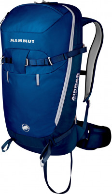 Mammut Light Removable Airbag Pack