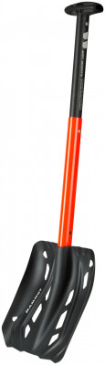 Mammut Alugator Light Shovel