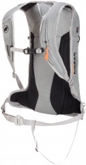 Mammut Ultralight Removable Airbag Pack