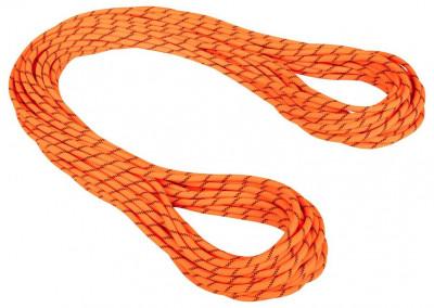 Mammut 8.7 Alpine Sender Dry Rope