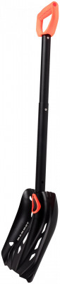 Mammut Alugator Pro Light Hoe Shovel