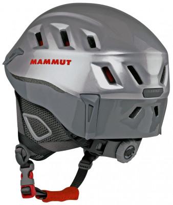 Mammut Alpine Rider Helmet