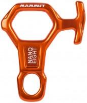 Mammut Nano 8 Rap Device