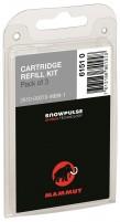 Mammut Cartridge Refill Kit