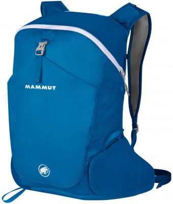 Mammut Spindrift Ultralight 25 Pack