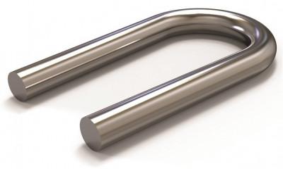 Marker Binding Parts