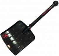 Merelli Carbon Shovel
