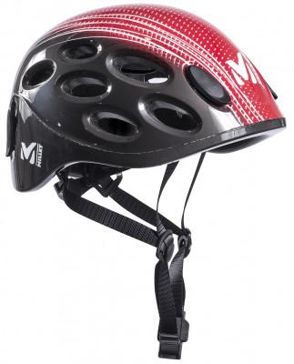 Millet Expert Helmet