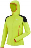Millet Pierra Menta Jacket - Women
