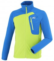 Millet Pierra Menta Speed Jacket