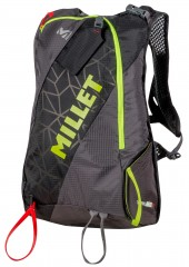 Millet Touring Comp 20 Pack