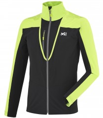 Millet Touring Intense Jacket