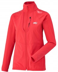 Millet Touring Intense Jacket - Women