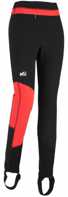 Millet Touring Intense Pant - Women