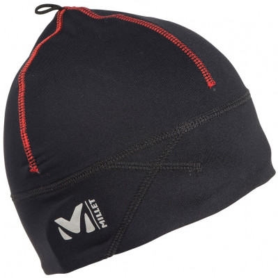 Millet Touring Racing Beanie