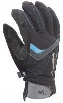 Millet Touring Training Glove - Women
