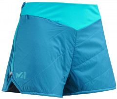Millet Pierra Menta Alpha Short - Women