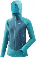 Millet Pierra Menta II Jacket - Women