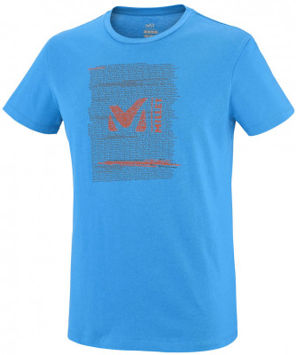 Millet Rise Up T-Shirt