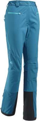 Millet Touring Shield Pant - Women
