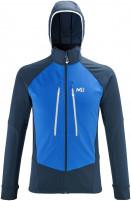 Millet Pierra Menta II Jacket