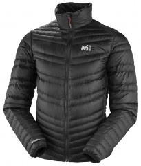 Millet Heel Lift Down Jacket