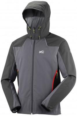 Millet LTK Hybrid Neo Jacket