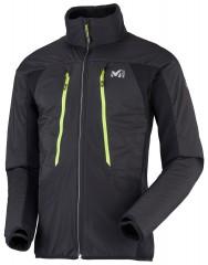 Millet Alpha Composite Jacket
