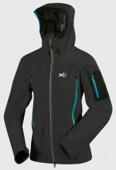 Millet Touring Neo Jacket - Women