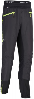 Millet Touring Power Pant